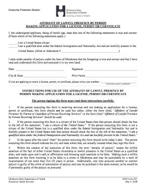 university of oregon application status