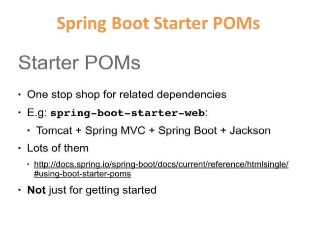 spring boot get application context