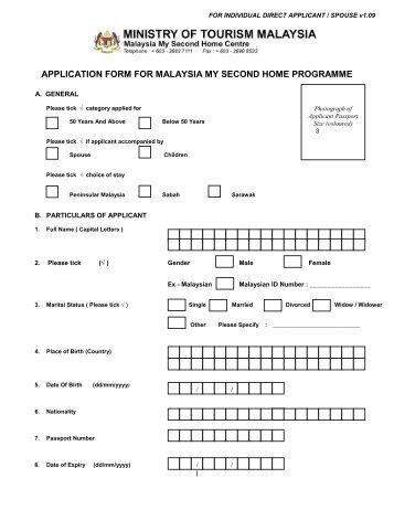application form for spouse visa in australia