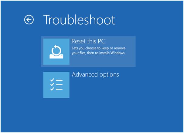 windows 7power button ignore open application