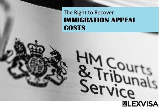 uk fiance visa application cost