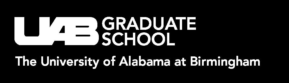 university of alabama graduate school application deadline