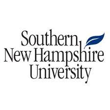 university of new hampshire application