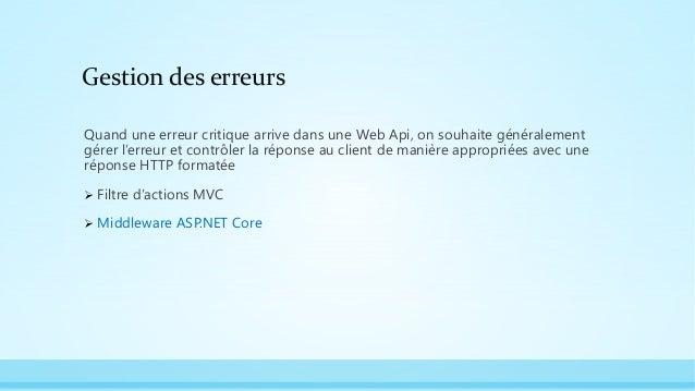 log4net asp.net web application