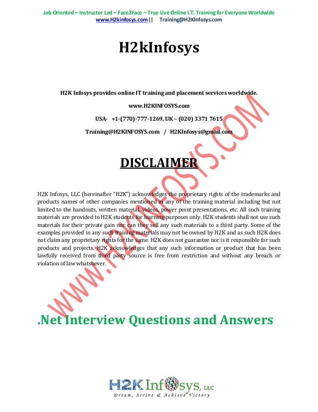 wow careers online application answers