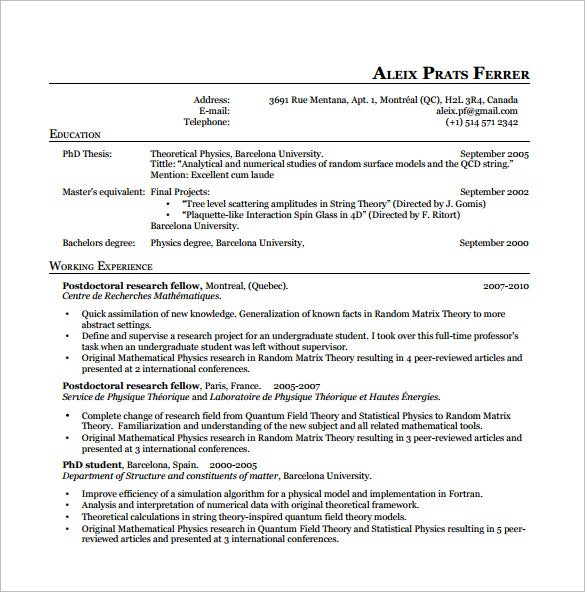 application free usa for physics