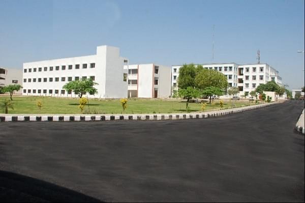 guru ghasidas university online application