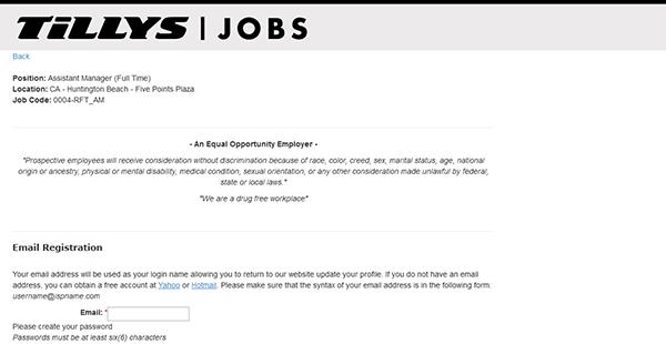 duane reade job application form pdf