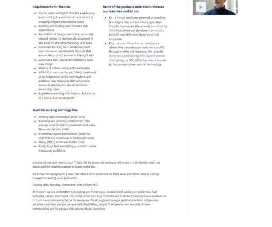 global applicant tracking system ats ibm kenexa brassring