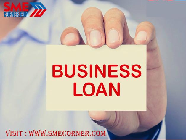 fnb online business loan application