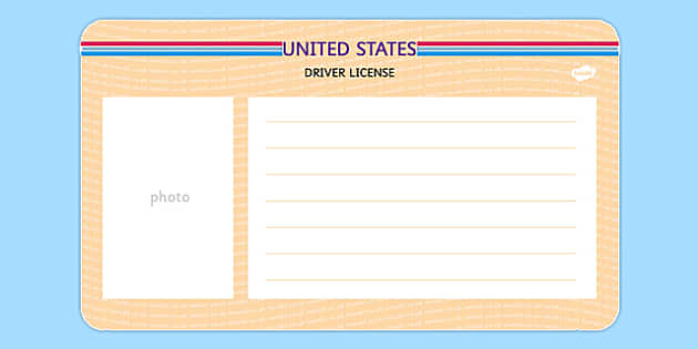 austraila international driving license application
