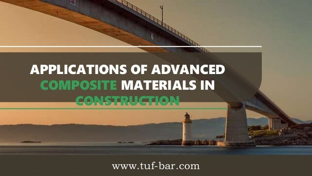 advanced materials studies and applications