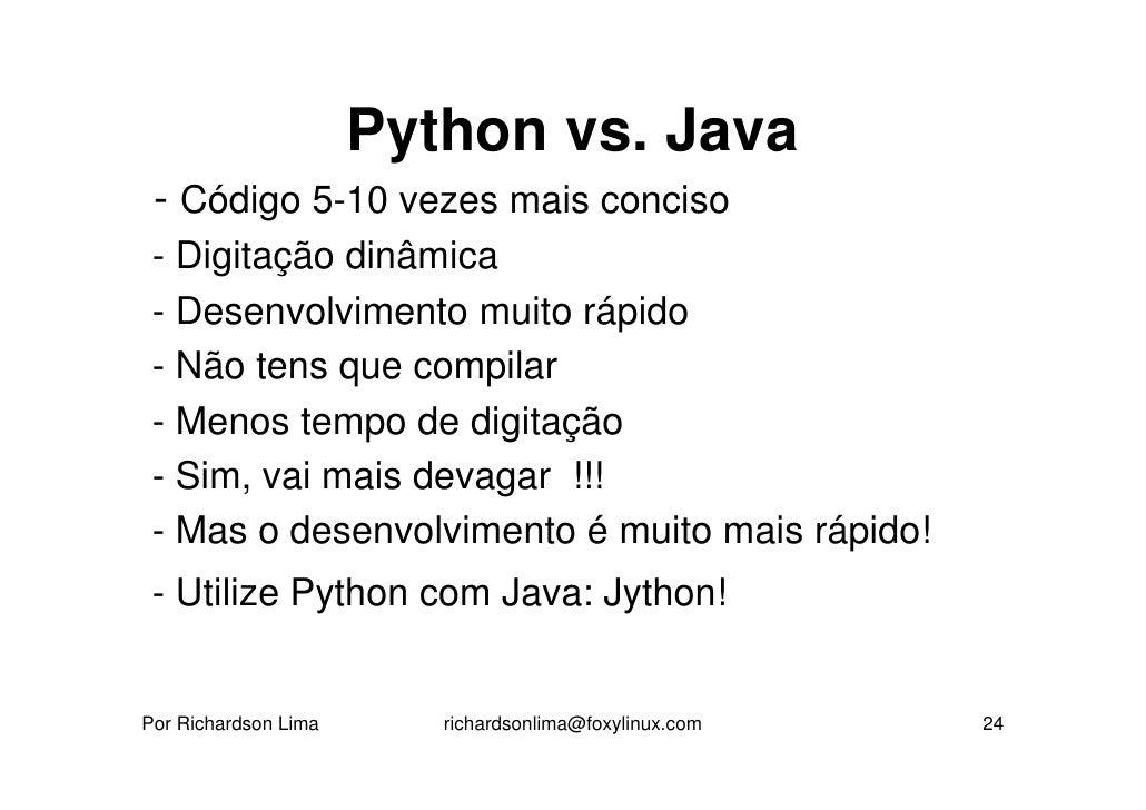 javafx vs c gui application