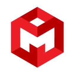 twitch partnership application response time