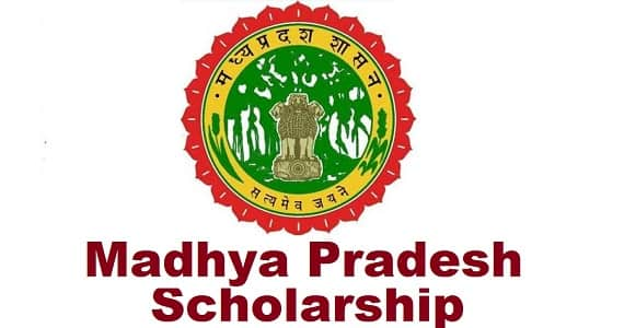 mext scholarship 2019 application form india
