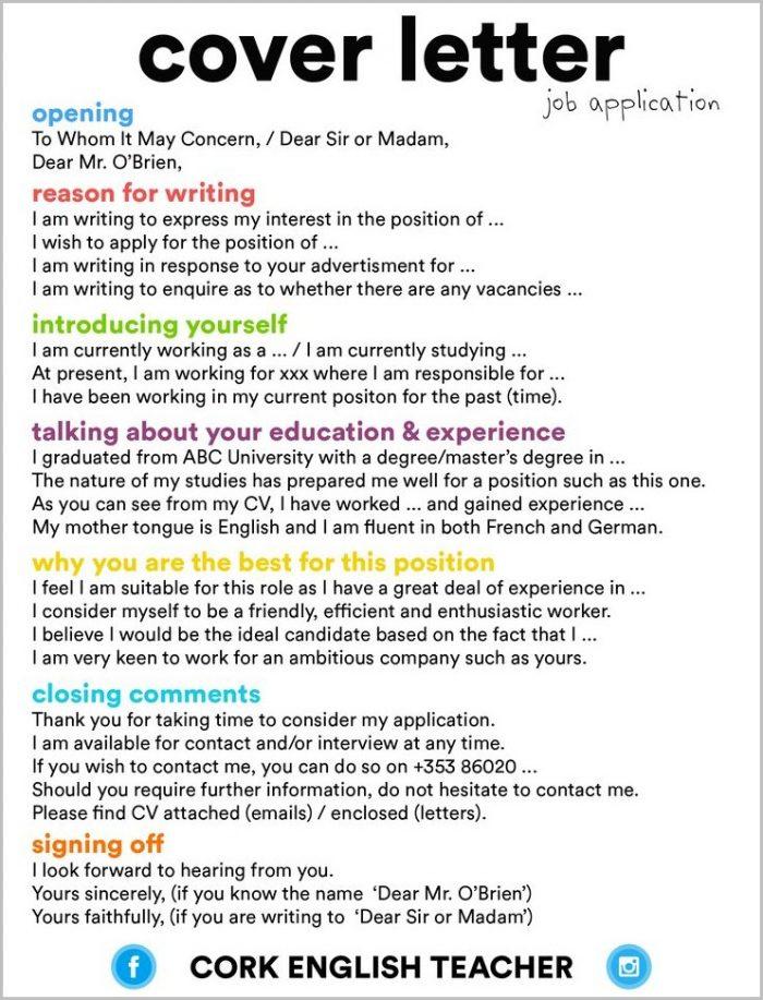 subway employment application form australia