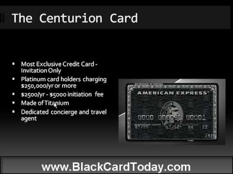 american express card application status cancelled