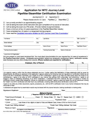 free blank rental application form