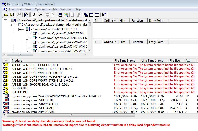 internet explorer werfault exe application error windows 8