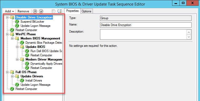 how do i package an application for sccm