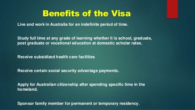 applying for australian citizenship on secondary applicant pr visa