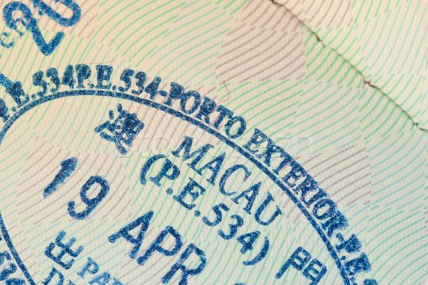 australian visa application form 1419 chinese