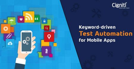 mobile application automation testing challenges