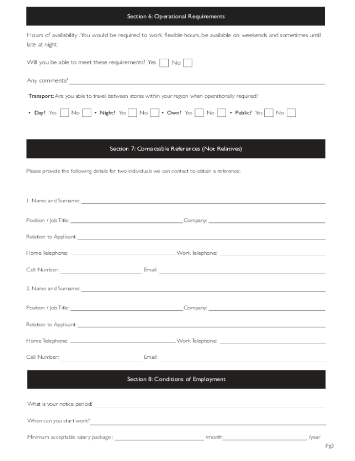 coles flybuys application form online