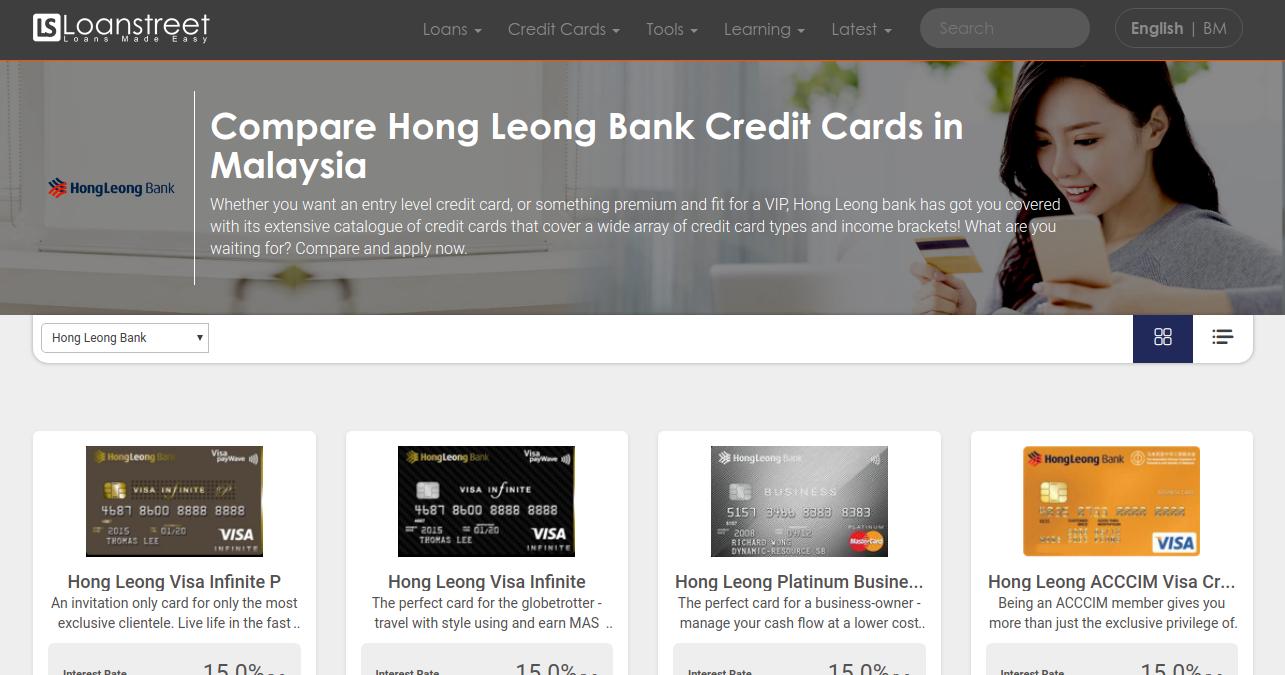 hong leong finance home loan application form