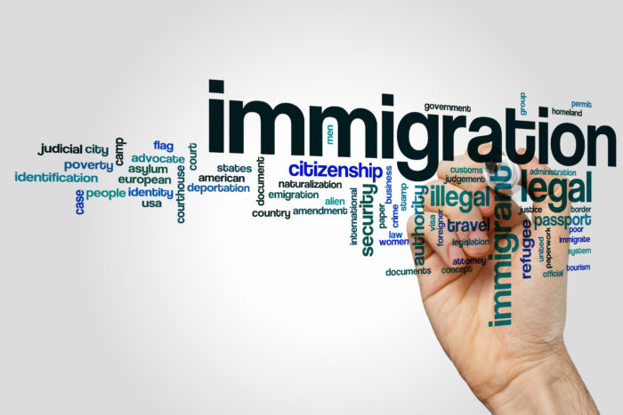 citizenship application processing time uk 2018