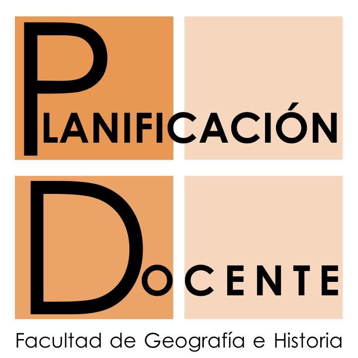 complutense university of madrid application