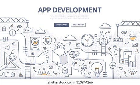 design web application without coding