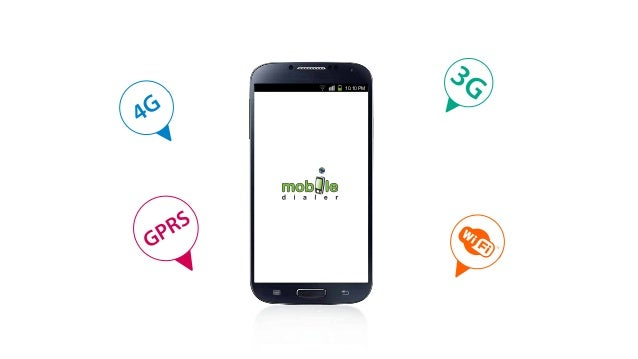 download free sms application for android mobile