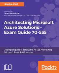 microsoft application architecture guide 2nd edition pdf free download