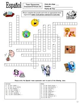 body shop application crossword clue