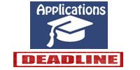 earl haig secondary school application
