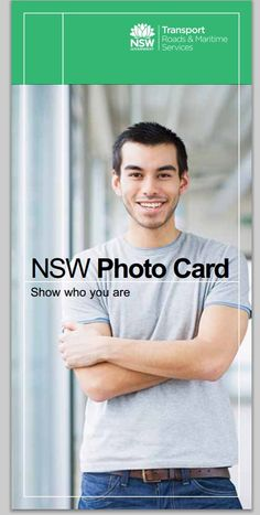 international drivers licence application nsw