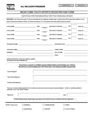 sports visa 408 application online