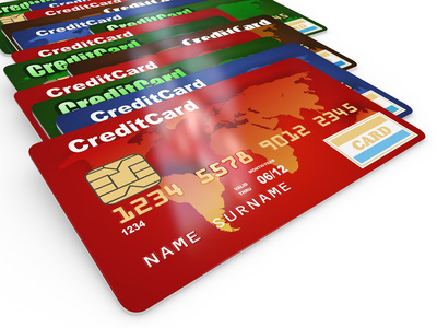 first national bank credit card application online