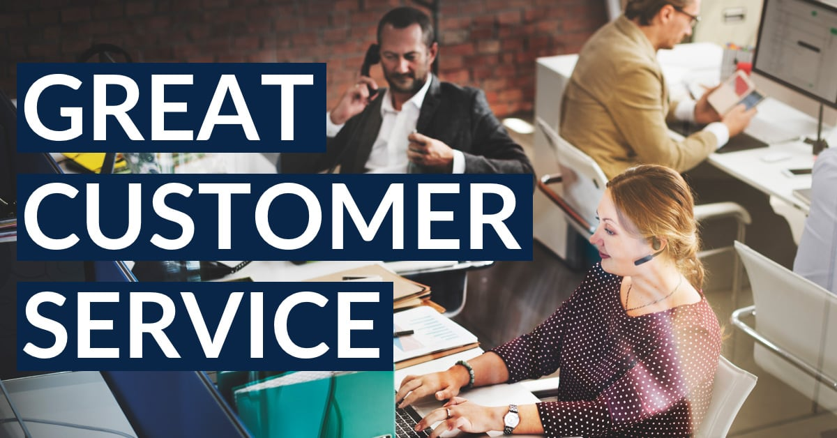 hike application customer care number