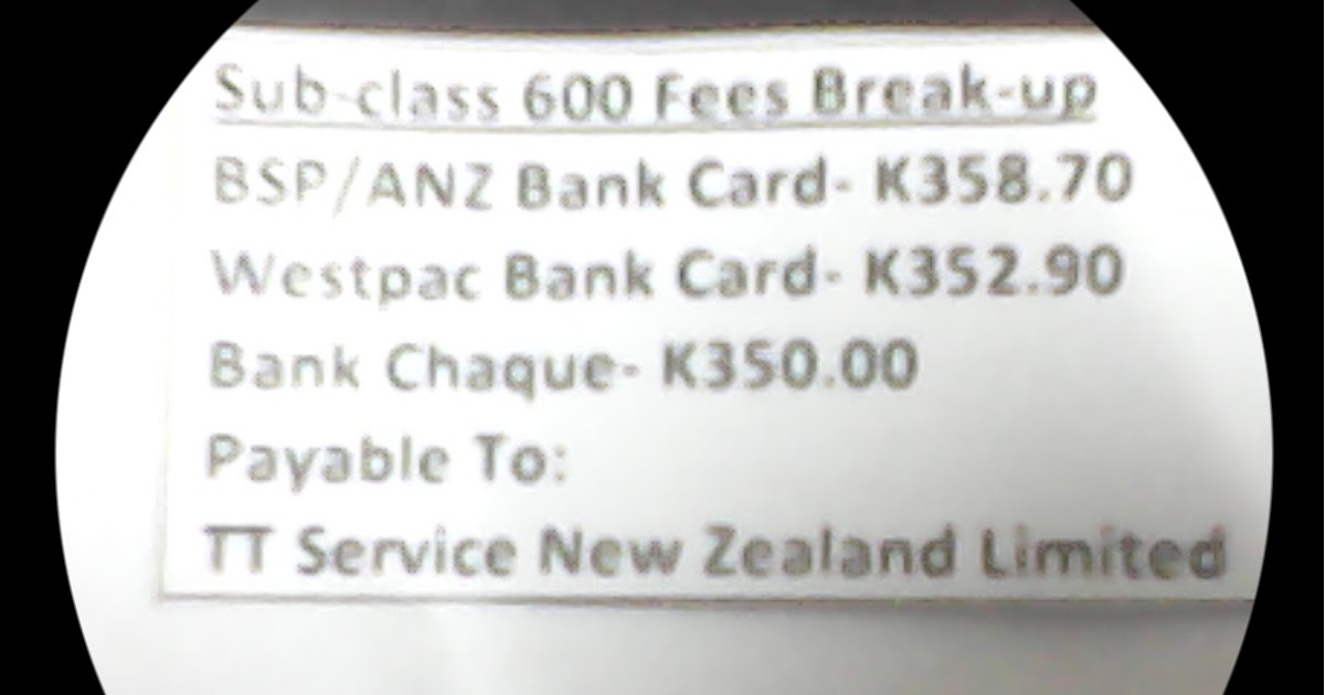 how to cancel passport application australia online