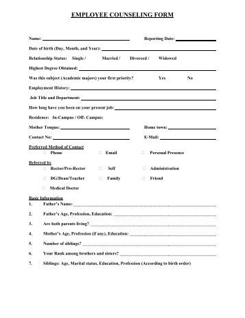 hunter new england health job application form