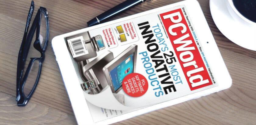 magazine catalogue and index database applications