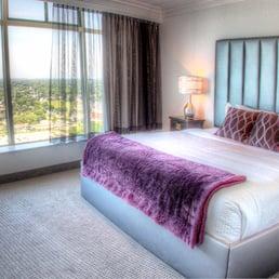 marriott hotel visa application form canada
