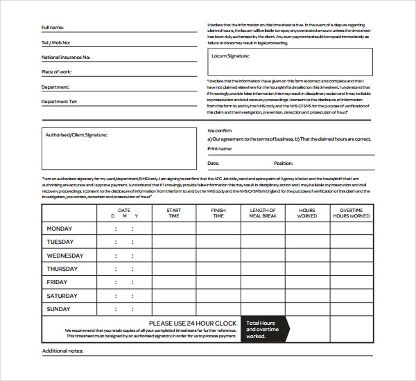 ontario building permit application form