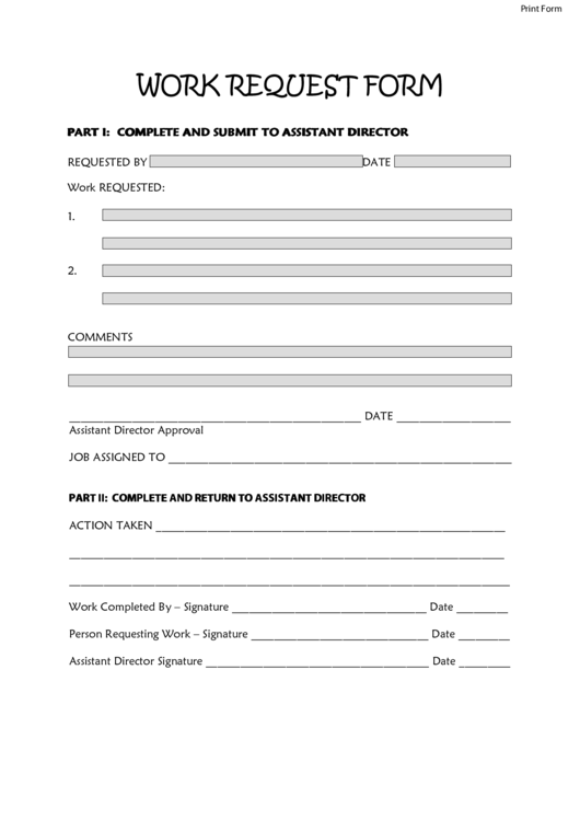 proof of age application form download