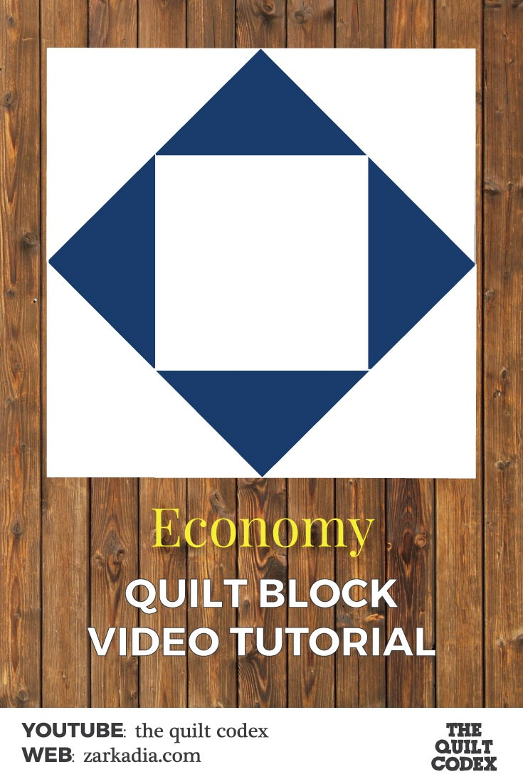 the block application videos 2014