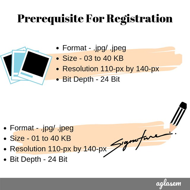 upsc nda online application form