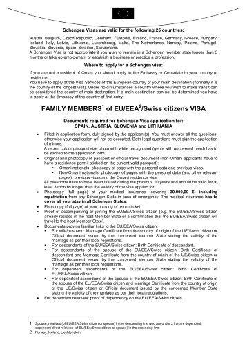 vfs singapore uk application status