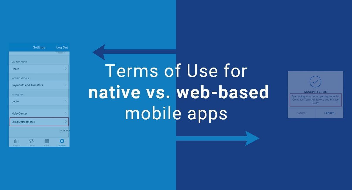 web based applications vs desktop based